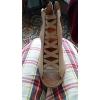 sandales à talons pointure 39 - Annonce gratuite marche.fr