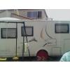 camping car benimar - Annonce gratuite marche.fr