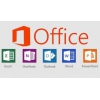 microsoft office home & business 2016 - - Annonce gratuite marche.fr