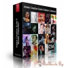 Adobe Suite Créative Master Collection 6