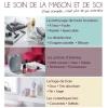 présentation h2o at home - Annonce gratuite marche.fr