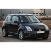 Suzuki swift sport phase 2 de 2008