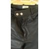 pantalon cuir - Annonce gratuite marche.fr
