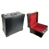 accordeon hohner 80 basses - Annonce gratuite marche.fr