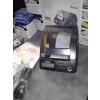 Imprimante d'étiquettes pro. BROTHER