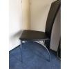 6 chaises - Annonce gratuite marche.fr