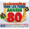 animation de soirées - Annonce gratuite marche.fr