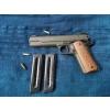 Pistolet sig-sauer 1911-22