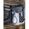 beretta px4 storm 9mm - Annonce gratuite marche.fr