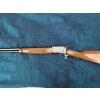 Carabine browning BL2 grade 2