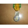 medaille  1870 - Annonce gratuite marche.fr