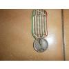 Médaille italienne 1915/1918
