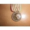 médaille italienne 1915/1918 - Annonce gratuite marche.fr