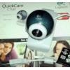 webcam logitech v-uap42 - Annonce gratuite marche.fr