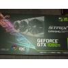 asus rog-strix-gtx 1080 ti-o11g-gaming - Annonce gratuite marche.fr