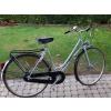 Très beau Vélos Femme