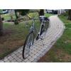 très beau vélos femme - Annonce gratuite marche.fr