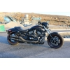 Harley-Davidson VRSCDX Night Rod specica