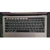 macbook pro touch bar 2018 à l'état neuf - Annonce gratuite marche.fr