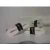 grip wilson® neuf pour raquette - Annonce gratuite marche.fr