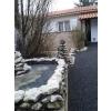 agréable   villa   de   118  m2 - Annonce gratuite marche.fr