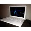 Apple Macbook Pro 13 Pouces Graveur DVD