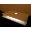 apple macbook pro 13 pouces graveur dvd - Annonce gratuite marche.fr
