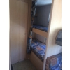 camping-car fiat ducato 1,9td - Annonce gratuite marche.fr