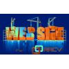 Création SiteWeb 100% sur mesure 69