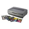 Scanner Pro Epson 11000 XL