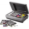 scanner pro epson 11000 xl - Annonce gratuite marche.fr