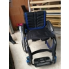 Fauteuil manuel quickie