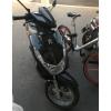 scooter kisbee - Annonce gratuite marche.fr
