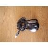 webcam avec port usb - Annonce gratuite marche.fr