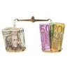 Aide financière et prêts aux personnes