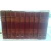 Encyclopédie bordas