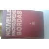 encyclopédie bordas - Annonce gratuite marche.fr