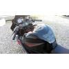 suzuki 1000 gsxr k6 moteur hs - Annonce gratuite marche.fr