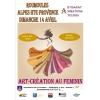 ART-CREATION AU FEMININ