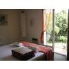 grande maison à lamalou-les-bains - Annonce gratuite marche.fr