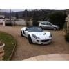 Lotus Elise 1.8i 16V