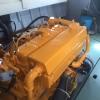 moteur vetus p4/25 - Annonce gratuite marche.fr