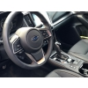 subaru xv nouveau 1.6 i ch luxury - Annonce gratuite marche.fr