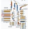 location place de port cannes marina - Annonce gratuite marche.fr