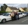location de limousine avec chauffeur - Annonce gratuite marche.fr