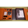 BEMER - B.BOX - CLASSIC - Set