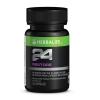 herbalife 24 (( sportif )) - Annonce gratuite marche.fr