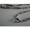 ancien sautoir chaine collier en argent - Annonce gratuite marche.fr