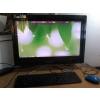 Lenovo C440 Tactile ,21`5pouces, PC Tout
