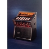 Jukebox NSM 77